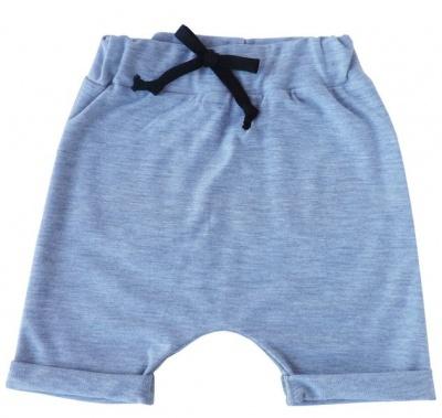 Grand Baie Shorts