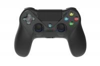 redragon jupiter bluetooth controller black ps4