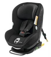 maxi cosi milofix car seat car seat