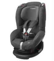 maxi cosi tobi car seat car seat