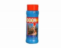Doom Blue Death Powder Poison 100g