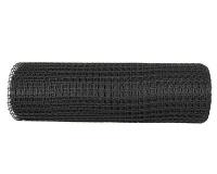 Agrinet Garden Net Roll Black