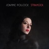 joanne pollock stranger vinyl