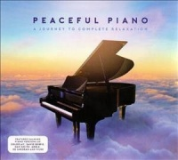 Various Peaceful Piano