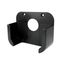 apple killerdeals mount holder for tv 4k black 32gb bracket