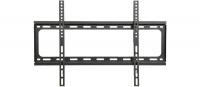 av link sf601 fixed tv wall bracket 32 65 bracket