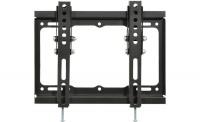 av link st201 tv wall mount bracket tilt 17 42 bracket