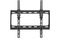 av link st401 tv wall mount bracket tilt 26 50 bracket