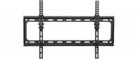 av link st601 tv wall mount bracket tilt 32 65 bracket