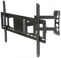 av link usc601 full motion tv wall mount bracket cantilever bracket