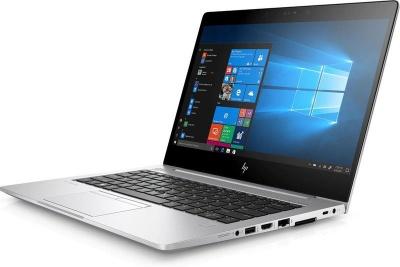 "Photo of HP Probook 430 Intel Core i5-8250U 13.3"" Notebook - Silver"