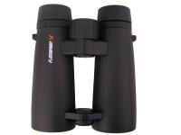 kamakura 6009629160434 binoculars