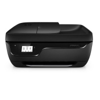hp officejet 3830 all in one wireless printer laptop accessory