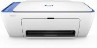 hp deskjet 2630 all in one printer office machine