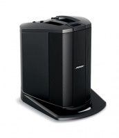 bose l1 compact full sound system