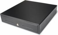 Maken VK 4101 Cash Drawer Black RJ11 RJ12 Printer Kick Interface