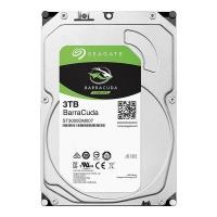 seagate barracuda 35 hard drive 3tb