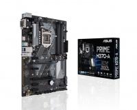 asus prime h370 a motherboard