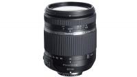 canon tamron b008ts 18 270mm 63 2 pzd camera len