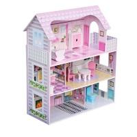 gabi dollhouse dollhouse doll