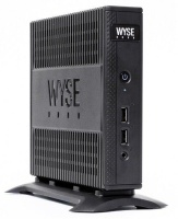 dell wyse 5010 thin client