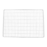 Megamaster 725 Stainless Steel Grid