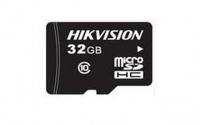 hikvision surveillance sd memory card 32gb