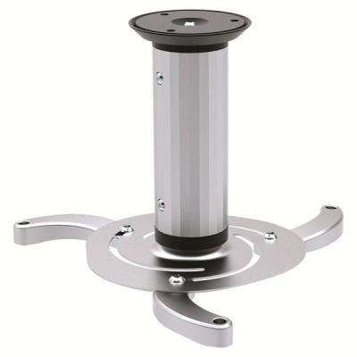Photo of Space TV Universal Ceiling Projector Bracket - Samsung LG Acer