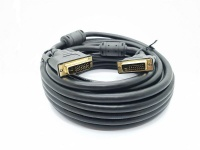 baobab dvi male to cable 10m