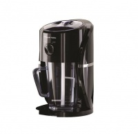 russell hobbs 2 in 1 frozen drink mixer with ice crusher food preparation