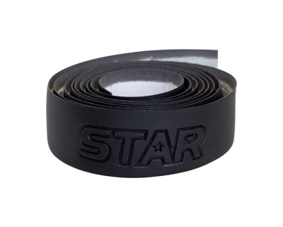 Photo of Star Hockey Ripple Grip
