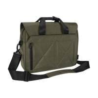 targus t 1211 156 inch topload laptop case green