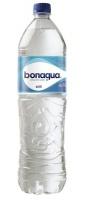 bonaqua still 12 x 15 litre water
