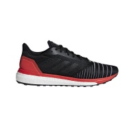 adidas mens solar drive running shoes shoe