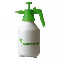 Kaufmann Garden Pressure Sprayer 10Lt