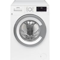 smeg 60cm 9kg freestanding washing machine whtw912esa washing machine