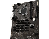 msi 4719072564209 motherboard
