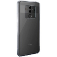 3SIXT Pureflex Case for Huawei Mate 10 Pro Clear