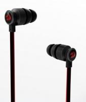 Redragon Thunder Pro Inear Headphones
