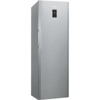 smeg 312l stainless steel full freezer cv31x2pne freezer