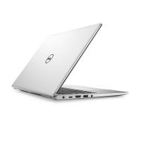 dell 5397184188255 laptops notebook