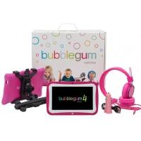 bubblegum tablets 444 kitkat pink tablet pc