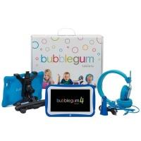 bubblegum tablets 444 kitkat blue tablet pc