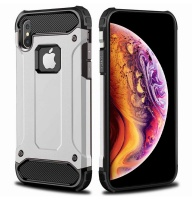 digitronics shockproof protective case for iphone xs max