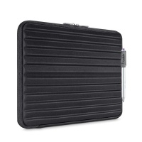 microsoft belkin rugged case 12 surface tablet accessory