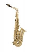 grassi alto saxophone saxophone