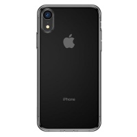 baseus simple series case with plug for iphone xr