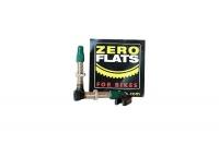 zeroflats presta valve kit neck brace