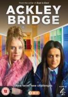 Ackley Bridge Series Two