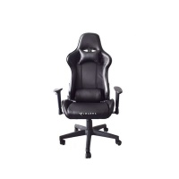 Piranha Byte Gaming Chair Black